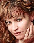 Jane Braithwaite