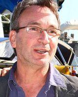 Alain Tasma