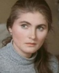 Svetlana Dirina
