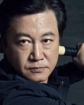 Baogang Zhao