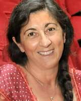 Mariella Fabbris