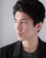 Yusuke Kinoshita