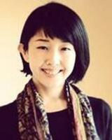 Chie Hayakawa