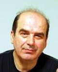Marko Baćović