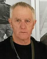 Jean-Paul Mathelier