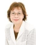 Yoshiko Ohta