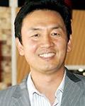 Cha Kwang-Soo