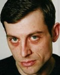 Andrey Blagoslovensky