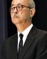 Jirō Shōno