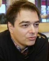 Jérôme Korkikian