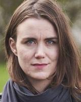 Ása Helga Hjörleifsdóttir