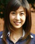 Seong Hyeon-ah