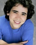 Antony Del Rio