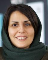 Mina Keshavarz