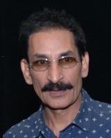 Iftikhar Thakur