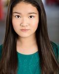 Audrey Huynh