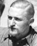 Bruno Beger