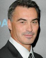 Chad Stahelski