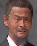 Tony Lee Wan-Miu