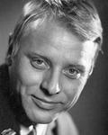 Aleksey Eybozhenko