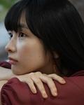 Park Soo-yeon
