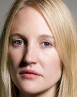 Shannon Murphy