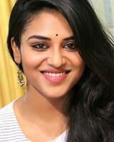 Indhuja Ravichandran