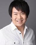 Yuuya Murakami
