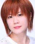 Michiko Kaiden