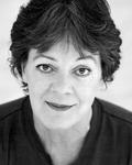 Deborah Kennedy