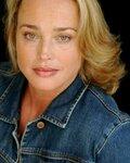 Allison Mackie
