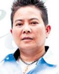 Jirawadee Isarangkul Na Ayutthaya