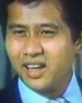 Poom Patanayuth
