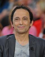 Eric Métayer