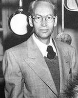Raymond K. Johnson