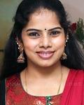 Deepa Venkat