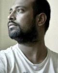 Krishnakumar Ramakumar