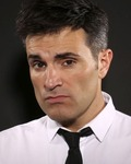 Luis Larrodera