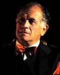 Giorgio Algranti