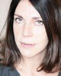 Marianne Viard