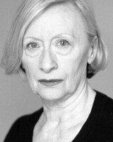 Thérèse Roussel