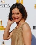 Natalya Buzko