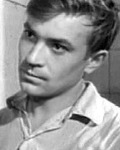Valeri Isakov