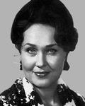 Lyudmila Alfimova