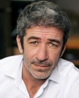 Frédéric Sandeau