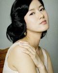 Hwang Geum-Hee