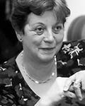 Margit Földessy