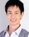 Yuusuke Kobayashi