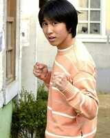 Yoon Young-sam