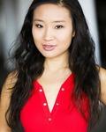 Jeannie Elise Mai